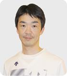 Hitoshi 先生