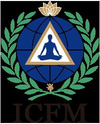一般社団法人 国際瞑想ヨガ文化連盟