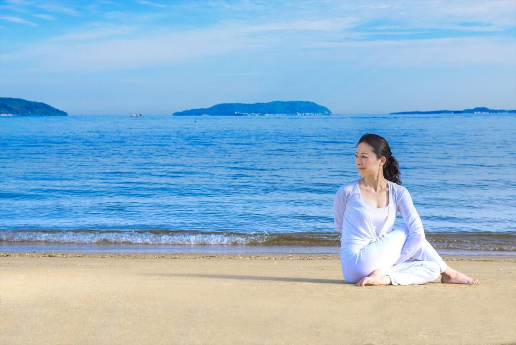 yoga_R